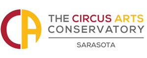 The Circus Arts Conservatory - Sarasota