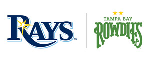 Rays | Tampa Bay Rowdies