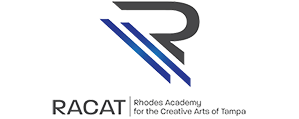 Racat - Rhodes Academy for the Create Arts of Tampa