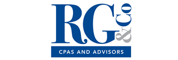RG & Co CPAS and Advisors